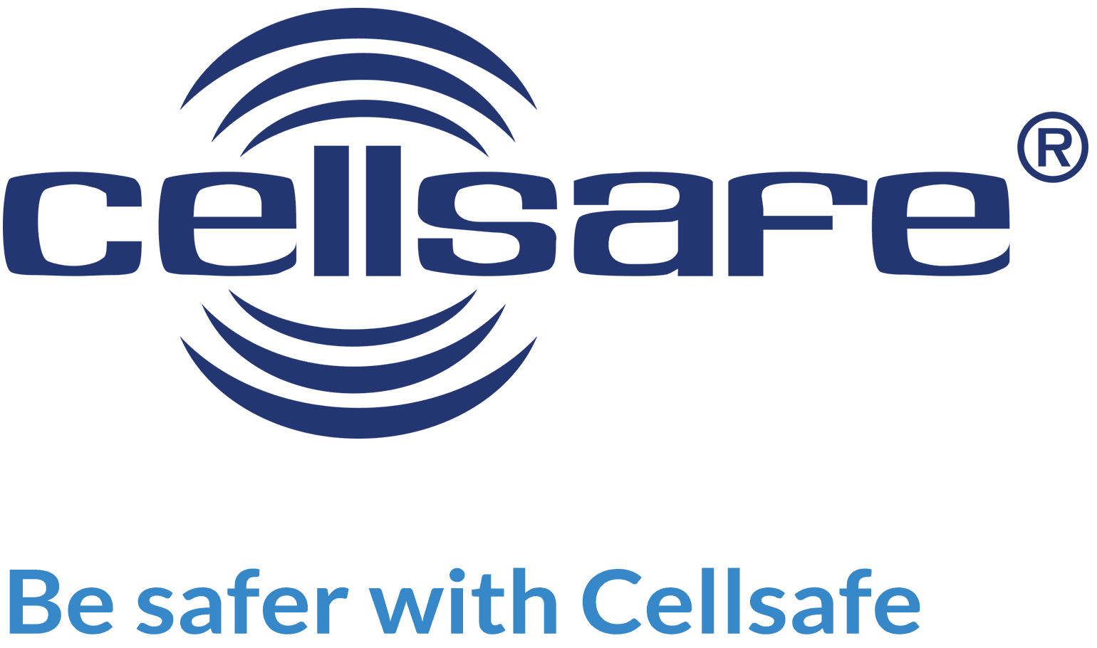 Cellsafe