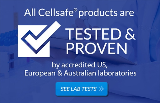 cellsafe_tested-proven_cta