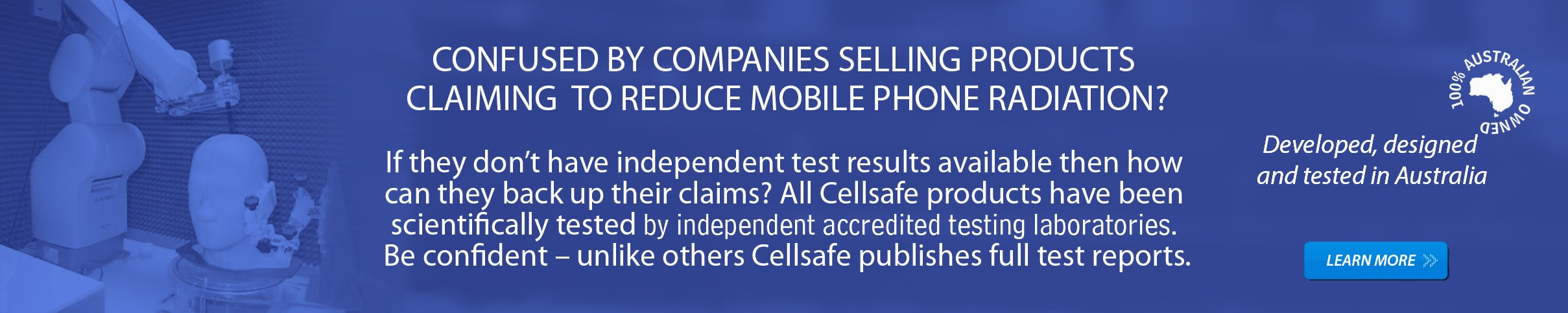 mobile-phone-manufacturers-selling