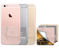 <h3 class=&quot;radi-chip-title-css&quot;>NEW Smart RADI-CHIP for iPhone 6, 6 Plus, iPhone 6S, 6S Plus</h3><p style=&quot;font-size: 0.9em&quot;>Only 0.35mm thin, adheres to the back of your phone and reduces radiation (SAR) exposure by up to 93%* Will not interfere with the transmission signal or call reception.</p><p class=&quot;first-text-img text-under-prod-img&quot;>US$69.95</p><a class=&quot;button-radi-home mob-learn&quot; href=&quot;https://cellsafe.com/product/radi-chip-iphone6-6plus-iphone6s-6splus/&quot;><span class=&quot;mob-text-learn&quot;>LEARN MORE</span></a>