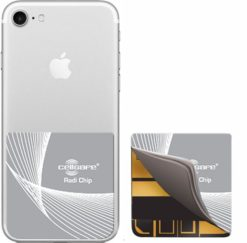 iphone-7-silver