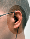 anti_radiartion_free_headsets_against_electromagnetic_radiation_1024x1024