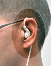 radiation_free_headphones_for_mobile_devices_1024x1024